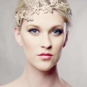 Pearls & Roses Bridal Accessories Geelong