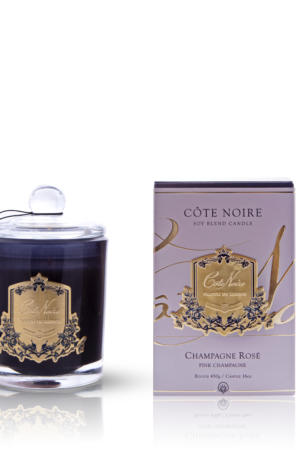 Limited-edition-450g-candle-4s-pink Champagne