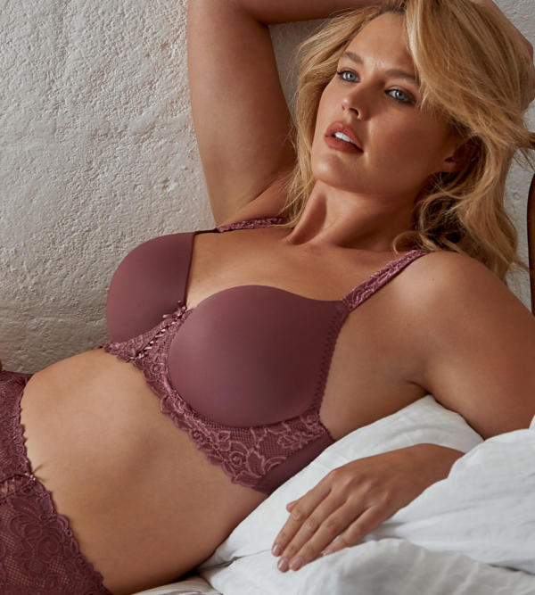 Intimo-3770-mulberry-opulence-contour-bra-body-behind